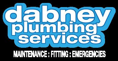 Dabney Plumbing Services